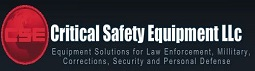 critical-safety-equipment