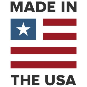 made-in-the-usa-square