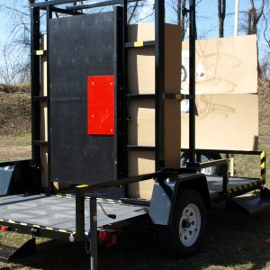 jtc-breaching-trailer