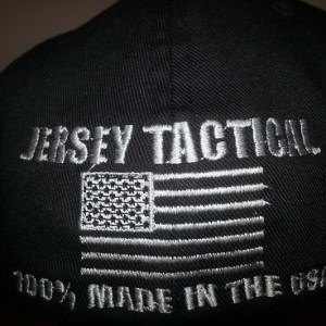jtc-fitted-ballcap-rear