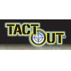 tact-out-logo