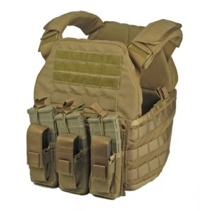 SERT-Paladin-plate carrier-with-magazines