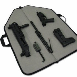 AMS Assault Case (9)