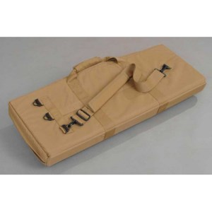 """30"""" TCC, Tactical Carbine Rifle Case"""
