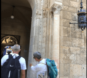 tour guide jerusalem walking tours jerusalem