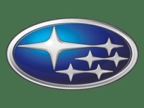 Subaru 050-423-8495 שכפול מפתח סובארו ירושלים