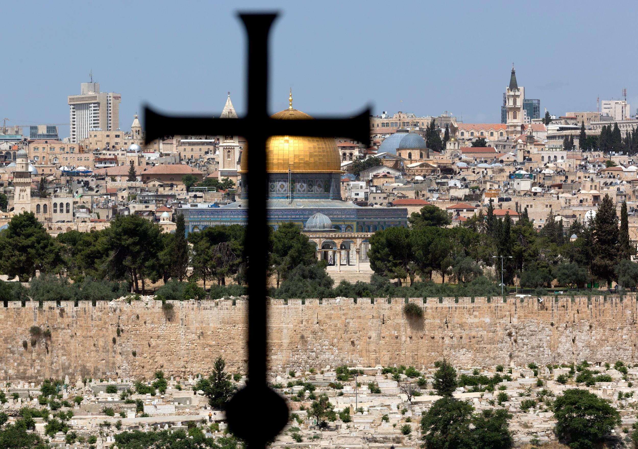 140523-israel-pope-main_72fb1a6d082ff114fca973ebdfb18703