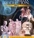 The Great Deception Part 8 DVD