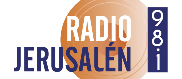 Radio station wordpress themes