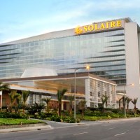Solaire's 'Fresh:' A new challenger on the Buffet Dining scene