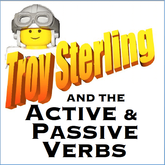 medium resolution of Active and Passive Voice (Why It's Important to Prefer Active Verbs)    Jerz's Literacy Weblog (est. 1999)