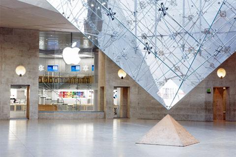 apple-store-paris