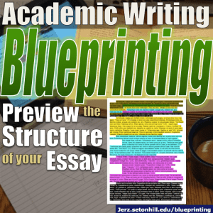 Descriptive Essay Topics For High School Students This Paper Will Explore The Economic Racial And Religious Messages In  Huckleberry Finn In Order To Argue Your Thesis Goes Here Essay Paper Checker also Literary Essay Thesis Examples Blueprinting Using The Thesis Paragraph To Plan Your Essay  Custom Term Papers And Essays