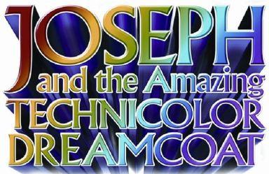 Joseph and the Amazing Technicolor Dreamcoat Lesson Plans