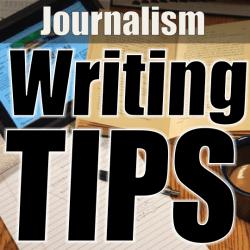 journalism-writing-tips