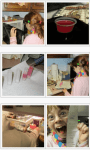 Screen Shot 2012-12-26 at 8.23.35 PM