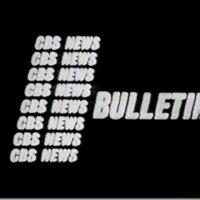 cbs_bulletin60s_thumb
