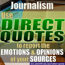 journalism-quotes