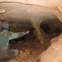 cave-figure6