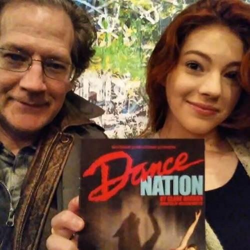Dance Nation @barebonesblackbox