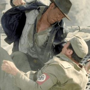 Liberal arts college professor assaults alt-right group member