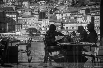 BACKGROUND, PORTO 2015