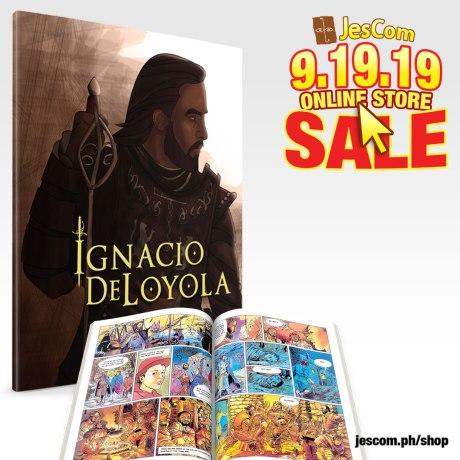 91919-Sale-Product–19-Ignacio-de-Loyola-BK