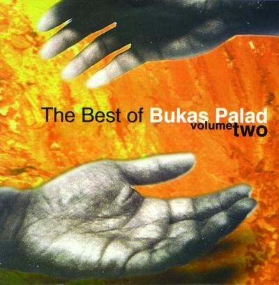 The Best of Bukas Palad Vol. 2