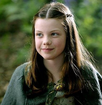 lucy_pevensie