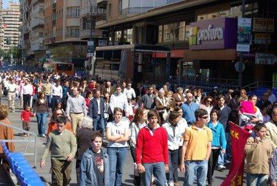 Los+pastores+evang%C3%A9licos+amenazan+con+una+marcha+si+el+intendente+no+veta+el+registro+de+uniones+civiles