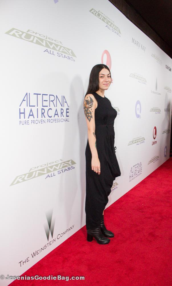 Helena Castillo