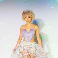 Adriana Sahar - Global Warming '18 Collection