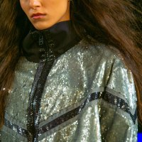 Custo Barcelona Fall 2020 Ready-To-Wear Collection
