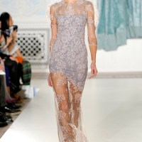 Erdem edition: Fall 2011, Resort and Spring 2012
