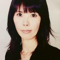 Shiseido Beauty Celebrates Chinese New Year (With: Celebrity Face Designer - Setsuko Suzuki)