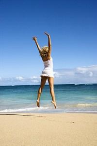 woman_jumping