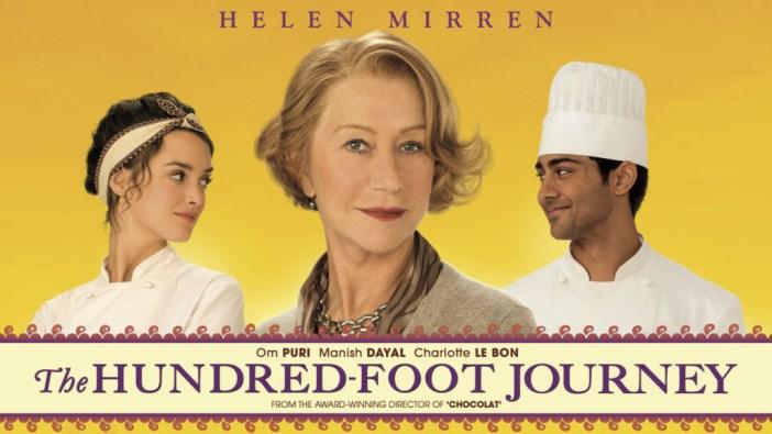 hundred_foot_journey