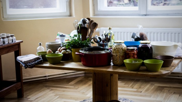 Kiszone warzywa, kiszone buraki, kiszone rzodkiewki