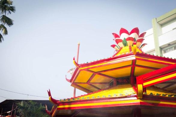 ChineseNY-1000552