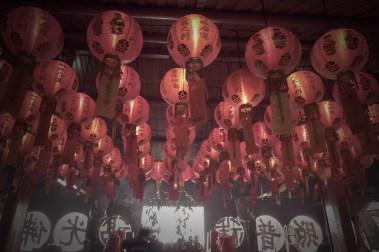 ChineseNY-1000631