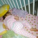 Praying While You Sleep