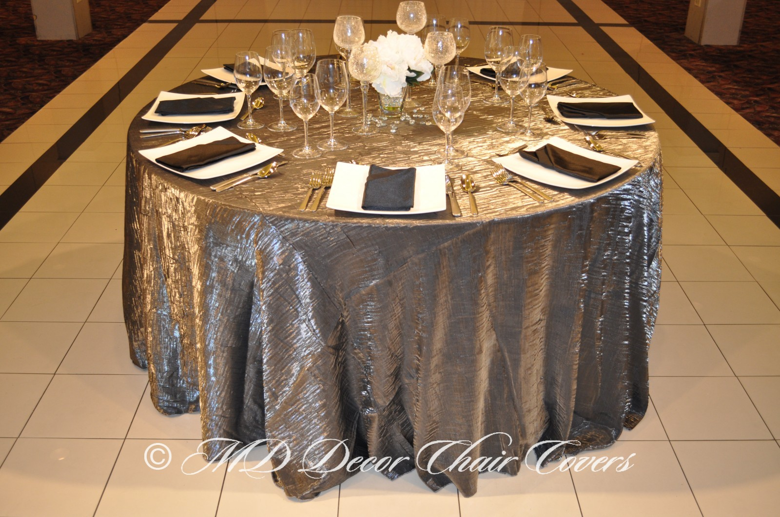 tablecloths and chair covers ergonomic in pakistan lets all gather around the table events according to jes