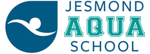 Jesmond Aqua School Logo