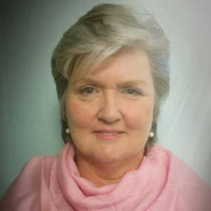 Kate Macnamara