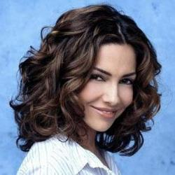 Barking up the Muse Tree | Jespah | Janet Gershen-Siegel | Vanessa Marcil as Marisol Castillo (image is for educational purposes)