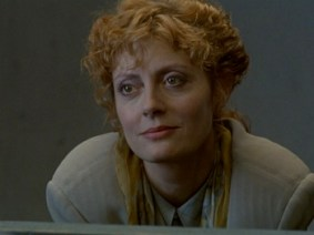 Barking Up the Muse Tree | jespah | Janet Gershen-Siegel | Susan Sarandon as Yipran I (image is for educational purposes only)