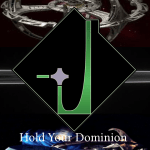 Review – Hold Your Dominion