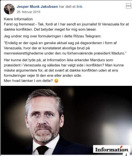 telegram-journalistik