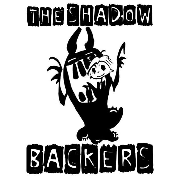 Shadow Backers