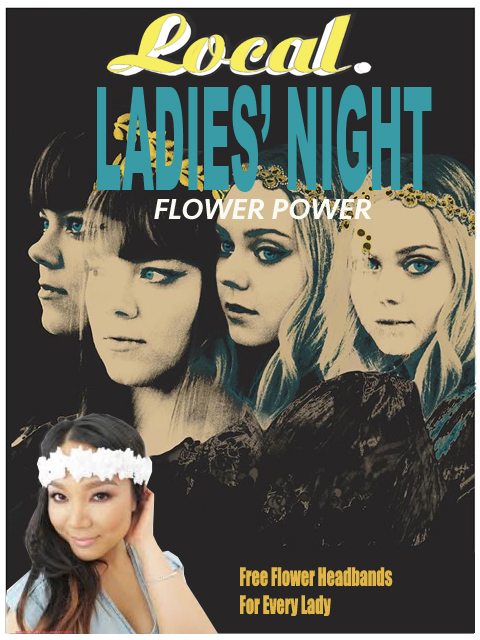 ladiesnight-flowers-2